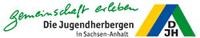 Deutsches Jugendherbergswerk Landesverband Sachsen-Anhalt e.V.