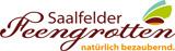 Saalfelder Feengrotten und Tourismus GmbH