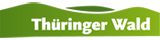 Regionalverbund Thüringer Wald e.V.